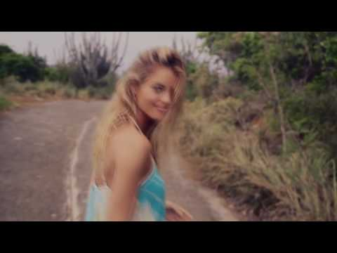 Kygo & Selena Gomez - It Ain't Me ft. Sara Farell | SYDE x Kallin - Remix | Video