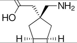 PD-217,014 | Wikipedia audio article