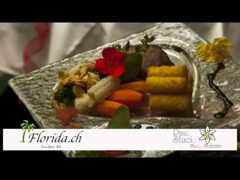 Paul Stuckis Musig Stubete Hotel Florida Studen 30.01.2015