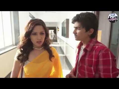 Savdhaan India All Episodes - gillitv