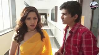 Savdhaan India  india fights back full episodes wife affair