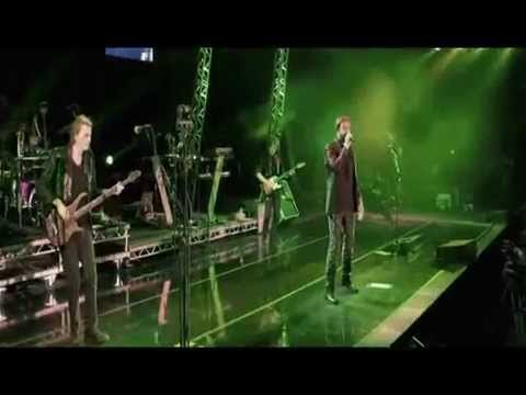 Duran Duran Come Undone (Live A Diamond In The Mind)