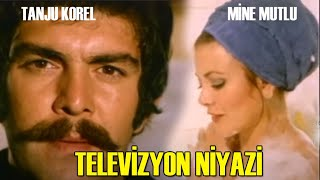 Televizyon Niyazi - Türk Filmi