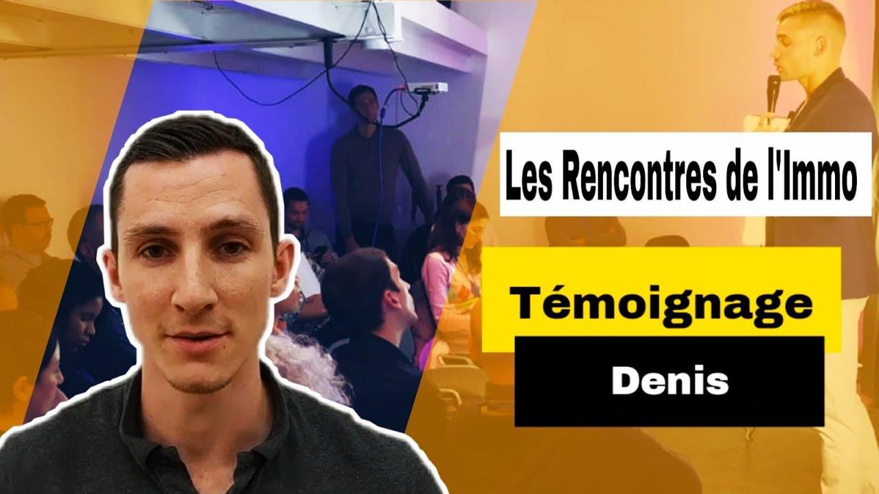 site de rencontre gay marseille à Saint Denis
