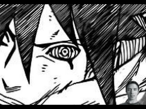 Explanation: Naruto 697 Manga Chapter & One Piece 765 Late Again!