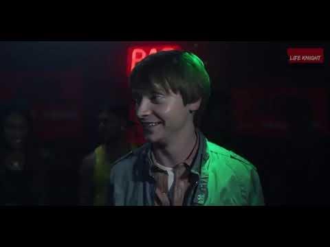 Download FILM Bodied : Prospek Vs Adam Rap Battle