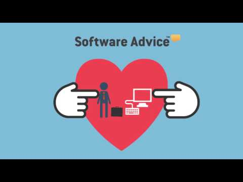 Why subscribe to Software Advice?