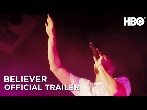 Bailey - Believer-New Documentary from Dan Reynolds
