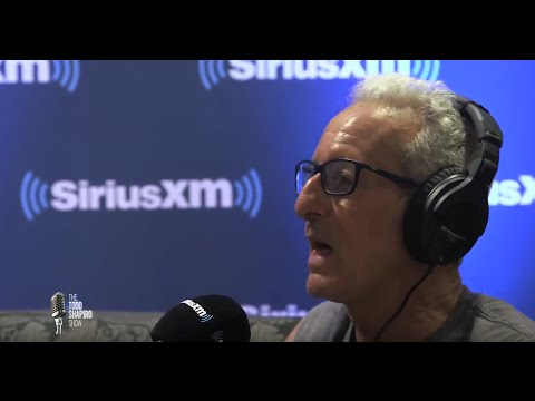 Bobby Slayton on his Wife's Tragic Death at Just For Laughs
