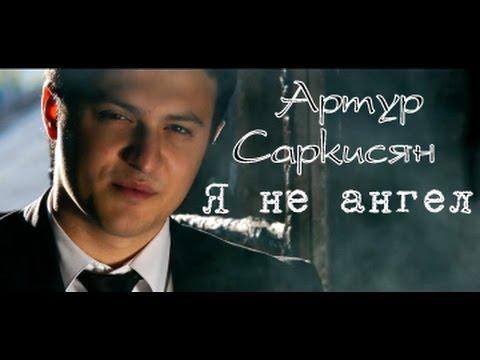 А. С. Пушкин. Признание («Я вас люблю, — хоть я бешусь
