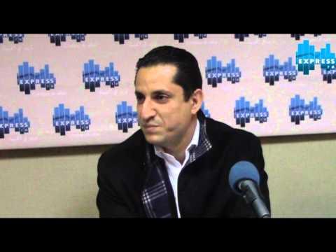 Mohamed Ben Rhouma donne des éclairages sur l'introduction en bourse de Cellcom