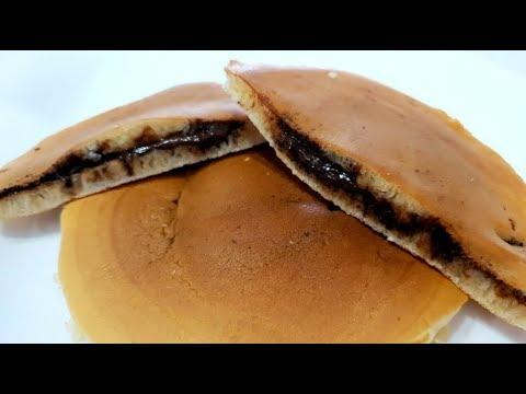 pancakes-fourrés-au-chocolat