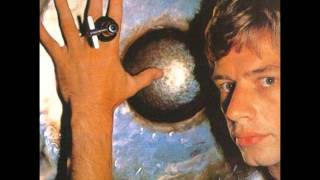 Bill Bruford - Seems Like A Lifetime Ago