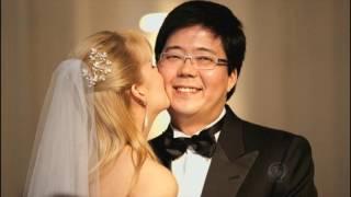 Documentos inéditos revelam detalhes da morte de Marcos Matsunaga thumbnail