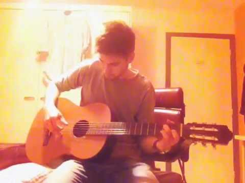 glass-animals-toes-cover-emile-vyncke
