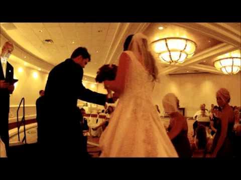 Abbys Wedding