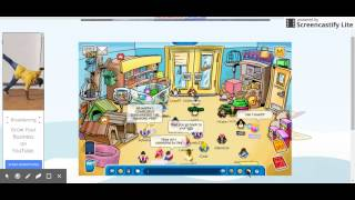 Cpps.me How to get the song Titanium in your igloo.webm