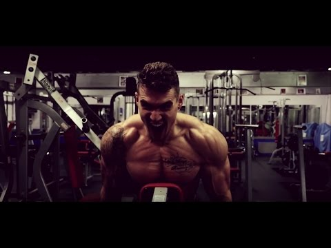 Fitness Motivation | We are Aesthetic! | 107 min