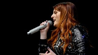 Download Meghan Trainor - NO (Radio 1's Big Weekend 2016) Mp3 and Videos