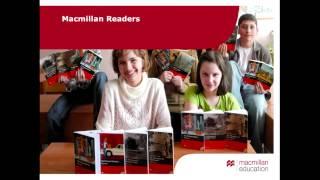 Вебинар. Использование страноведческого материала на уроке английского языка