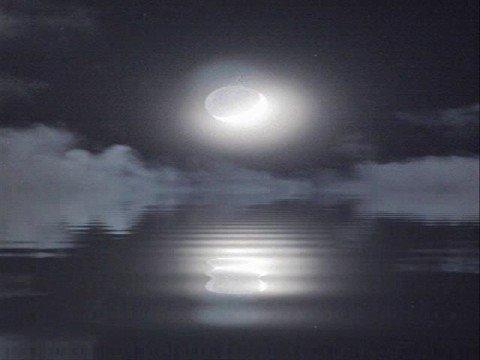 The Gabby Pahinui Hawaiian Band - Moonlight lady