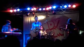 """Amazing Andy Grammer Encore of """"We Found Love"""" - Boston 2/12"""