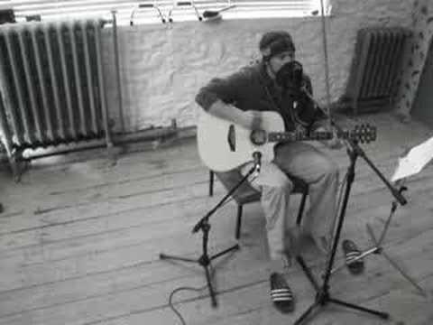 Bricks and paper Shops Live Studio Footage