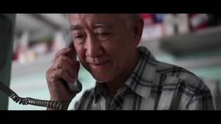 Video Hanging On - Subtitle Indonesia |  Sebuah Film Pendek yang Akan Membuatmu Meneteskan Air Mata download MP3, 3GP, MP4, WEBM, AVI, FLV Januari 2018