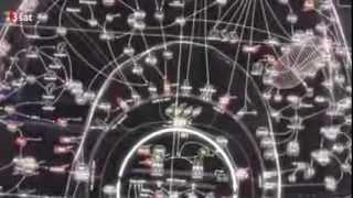 Was ist Bioinformatik? | 3sat [13.02.2014]
