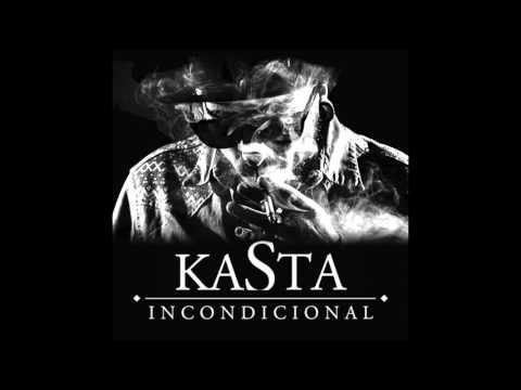Kasta ZNP - Intro x Hardy Jay (Prod. by Dj Cec)