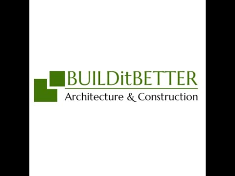Building Contractors Cape Town, Pretoria, Botswana - Greeff Construction