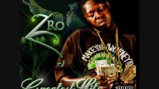 Watch Zro My Momma video