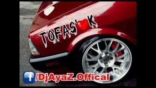 ToFaŞ K  Şarkısı Rap TüpLü ve Öfkeli   DjAyaZ   Part2 2012