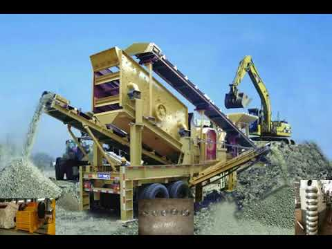 Diamond Mining Equipment For Sale South Africa