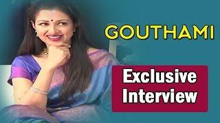 actress-gautami-cine-journey-special-interview-gautami-ntv