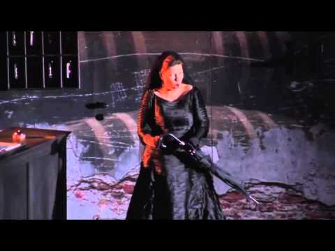 Don Giovanni: Or
