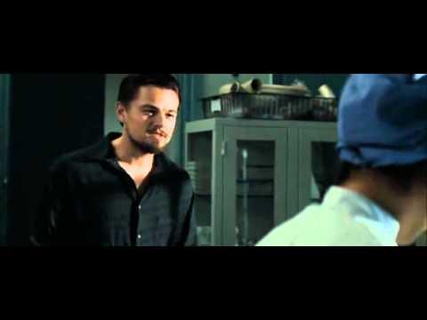 Body of lies (2008) - A Beautiful Scene