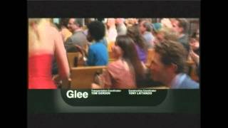 Glee Season 2 Episode 8 Furt Promo HD