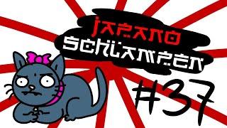 Japanoschlampen #37 – Wo ist Puschi schon wieder?