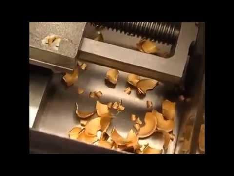 Галилео. Как сделать золотую цепочку