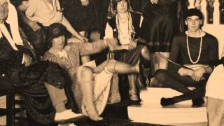 Happy Days Are Here Again - Public & Private Versions - Jack Payne & his B.B.C. Dance Orchestra