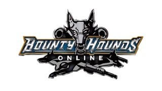 Bounty Hounds Online Agent LvL. 60 Death Alley Solo