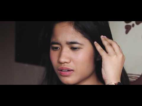 HILANG - Film Pendek Media Siswa SMAN 8 Jakarta