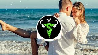 |Romantic Love Ringtone | Songistone Download Link