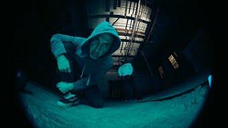 Ekoh x Jarren Benton-  whatdoyoudo? (Official Music Video)