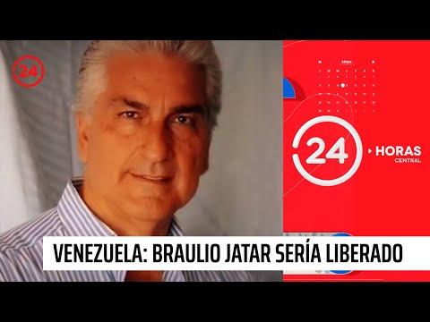 Repercusiones tras el informe de Bachelet sobre Venezuela: Braulio Jatar sería liberado