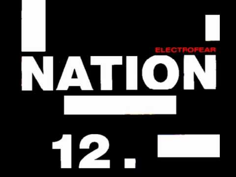Nation 12-Invisible Women