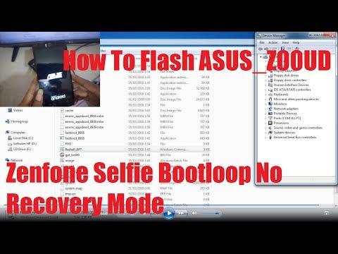 flash-asus-zenfone-selfie-z00ud-no-recovery