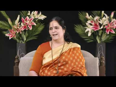 Darshan Talk: 17th Nov 2019 | Anandmurti Gurumaa (Hindi, English)