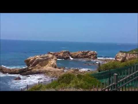 Newport Coast-Pelican Point